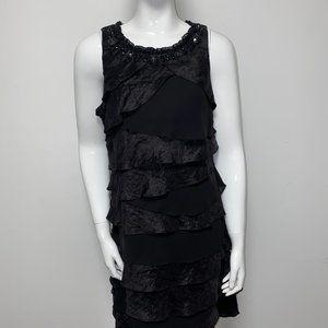 S.L. FASHIONS Dress